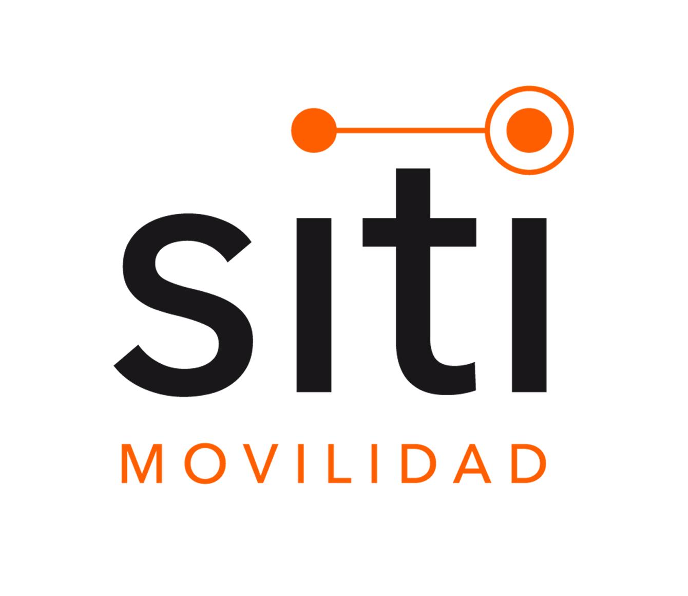 Siti Movilidad